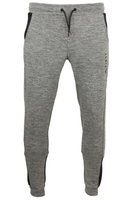 Pantaloni sport First Albert Grey