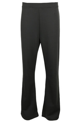 Pantaloni Only Irene Black