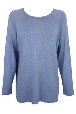 Bluza Only Gloria Blue