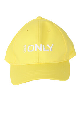 Sapca Only Olivia Yellow