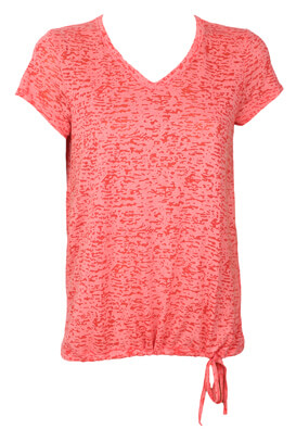 Tricou Only Olivia Pink