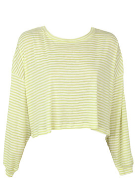 Bluza Only Eva Light Green
