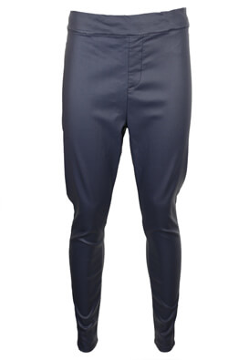 Pantaloni Only Renata Dark Blue