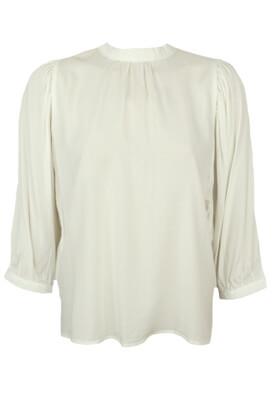 Bluza Jacqueline de Yong Karla White