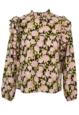 Bluza Jacqueline de Yong Janet Colors