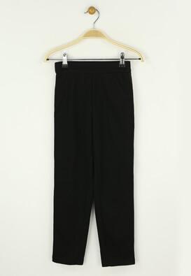 Pantaloni sport Only Elle Black