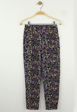 Pantaloni Only Mara Colors