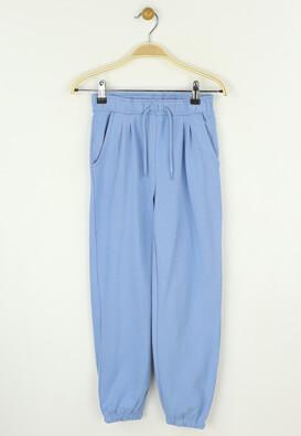 Pantaloni sport Only Ramona Light Blue