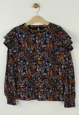 Bluza Only Keira Colors