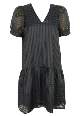 Rochie Only Keira Black