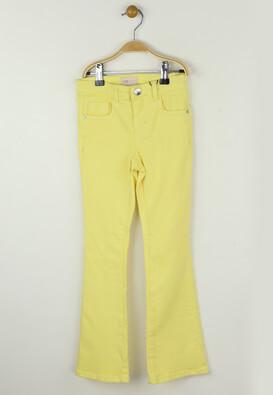 Blugi Only Laura Yellow
