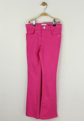 Blugi Only Kora Dark Pink