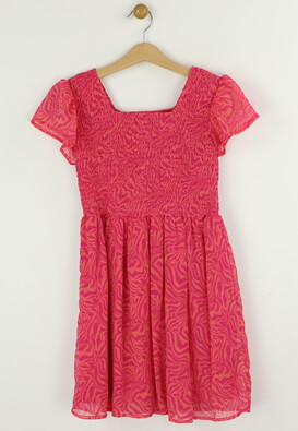Rochie Only Kendra Pink