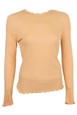 Bluza Only Linda Light Orange