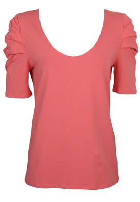 Tricou Only Ofelia Pink