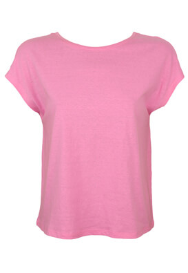 Tricou Only Odette Pink