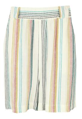 Pantaloni scurti Only Rachel Colors