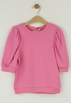 Bluza Only Roberta Pink