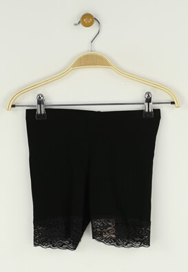 Pantaloni scurti Only Rebecca Black