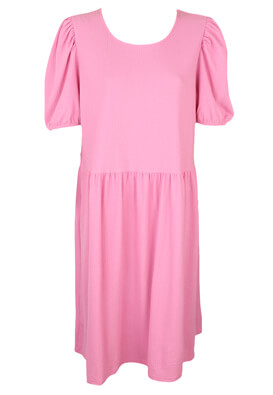 Rochie Only Olivia Light Pink