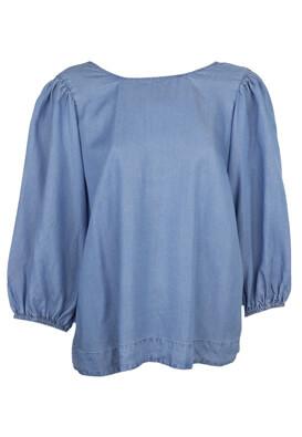 Bluza Only Doreen Blue