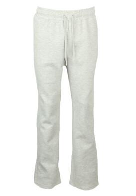 Pantaloni sport Only Phyllis Light Grey