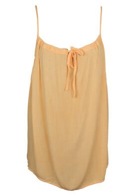 Maiou Only Olivia Light Orange