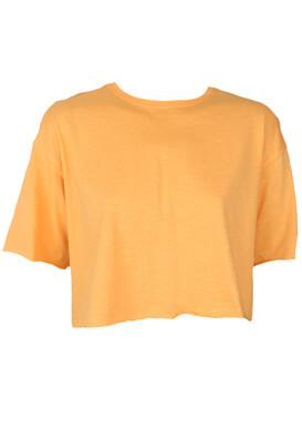 Tricou Only Yvonne Orange