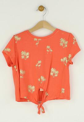 Tricou Only Tasha Pink
