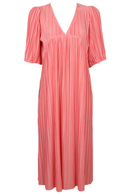 Rochie Only Florence Light Pink