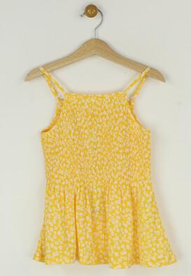 Maiou Only Ofelia Yellow