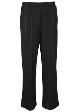 Pantaloni Jacqueline de Yong Dahlia Black