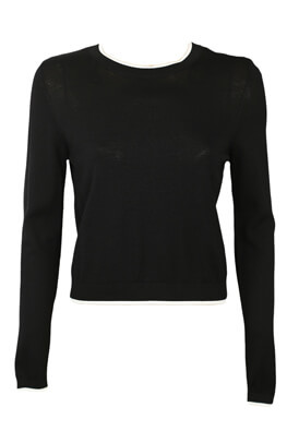 Bluza Only Nikky Black