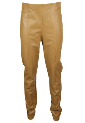 Pantaloni Only Christine Beige