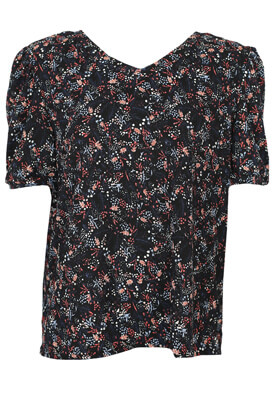 Tricou Only Lucy Black