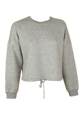 Bluza Only Erin Grey