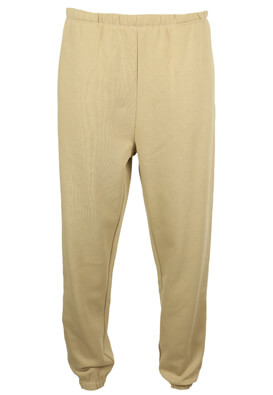 Pantaloni sport Only Petra Beige