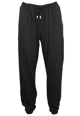 Pantaloni sport Only Emma Black