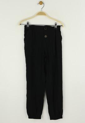 Pantaloni ZRA Samantha Black