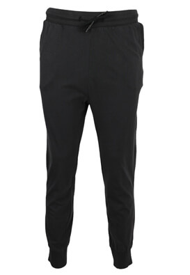 Pantaloni sport ZRA Tasha Dark Grey