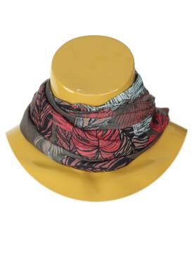 Esarfa Pieces Caroline Colors