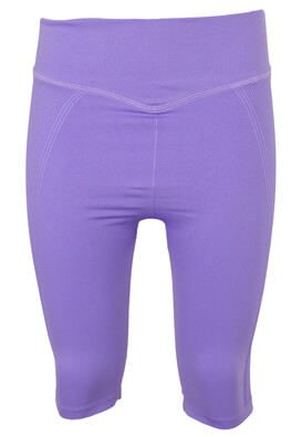 Colanti sport Pieces Patricia Purple