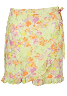 Fusta Pieces Emma Colors