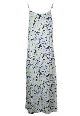 Rochie Pieces Petra Blue
