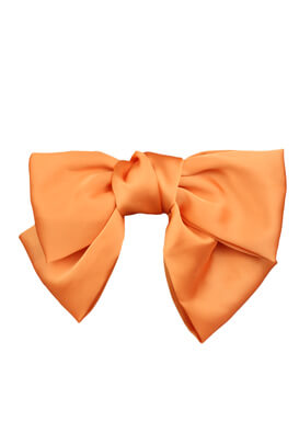 Agrafa Pieces Emily Orange