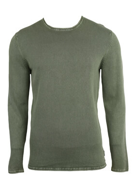 Bluza Only and Sons Eric Green