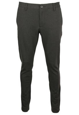 Pantaloni Only and Sons Walter Dark Grey