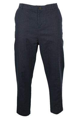 Pantaloni Only and Sons Patrick Dark Blue
