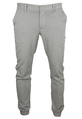 Pantaloni Only and Sons Oliver Grey