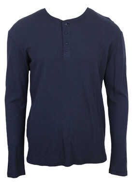 Bluza Only and Sons Kevin Dark Blue